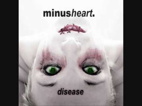 MinusHeart - Don't Feed the Cats