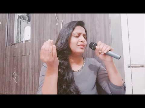 tu-jo-mila-cover-|-surbhi-patel-|-k.k-|-salman-khan,-nawazuddin,-harshaali-|-bajrangi-bhaijaan