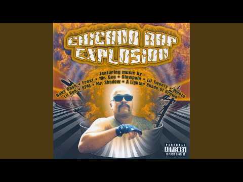 Stick Em Up (Explicit)