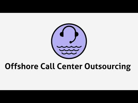 Offshore, Onshore versus Nearshore Call Center Solutions