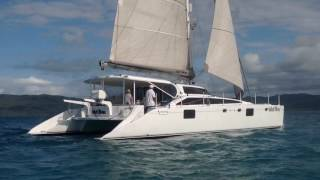 GRAINGER 15 CATAMARAN FOR SALE AUSTRALIA