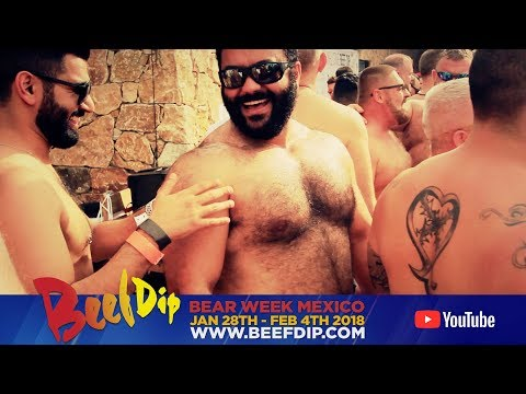 BeefDip 2018 Official Aftermovie