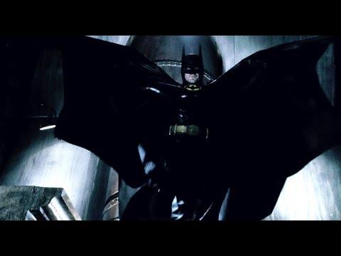 i'm-batman-|-batman-[4k,-30th-anniversary-edition]