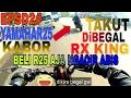 EPSD2 RX KING MENGEJAR YAMAHAR25 PLAY
