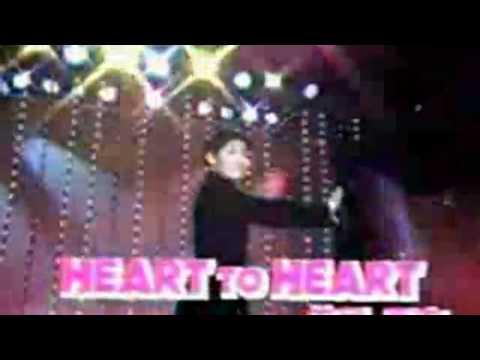 HEART TO HEART - 佐月亜衣