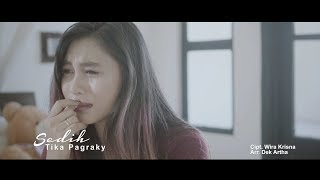 Download Mp3 Tika Pagraky - Sedih    Clip Video