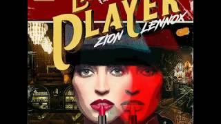 Zion & Lennox La Player Bandolera Hq Bass Boosted