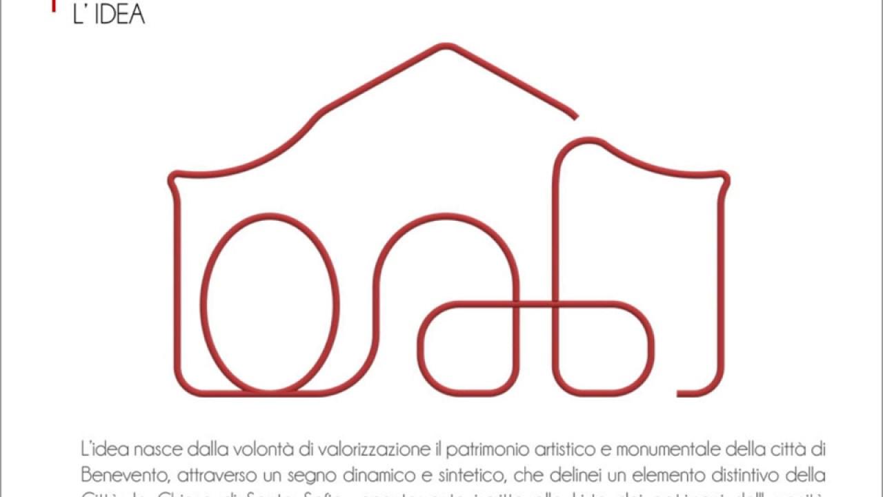 Architetto Adalberto Pacillo Benevento