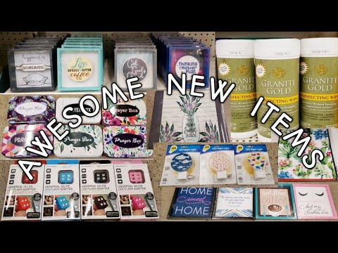 Come With Me To A PHENOMENAL Dollar Tree/ Tour Through The Whole Store/ New Finds/ Nov 14