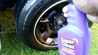 DALLAS PAINT CORRECTION AND AUTO DETAILING PLANO TEXAS