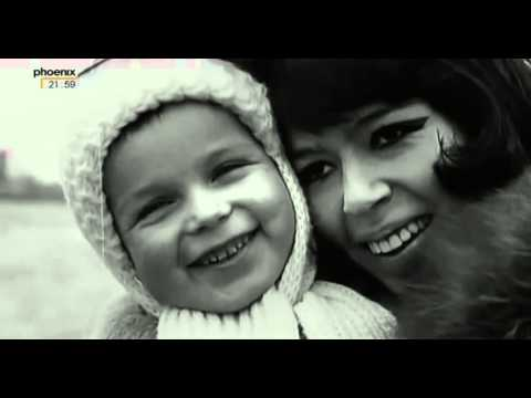 ✪✪ Junger Ruhm und früher Tod - Von Mozart bis Amy Winehouse - Dokumentation/Doku ✪✪