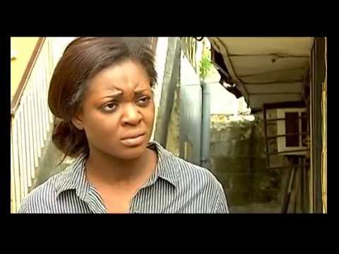 The Woman In Me Part 1 Nigerian Nollywood Movie