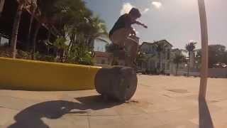 Baixar Family da Rua com Eduardo Souza