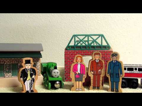 thomas-wooden-railway-come-out-henry-set-review