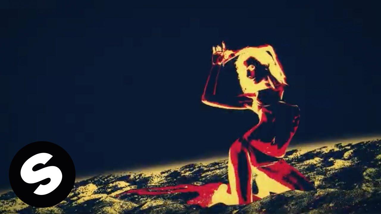 Raven & Kreyn x BounceMakers – Ready (Official Audio)