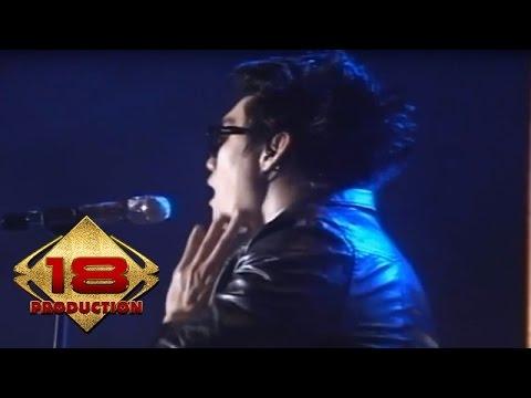 Seventeen - Hal Terindah  (Live Konser Solo 20 April 2013)