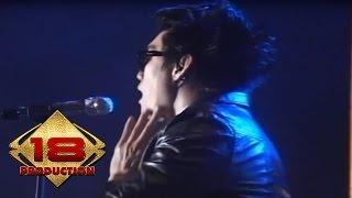 Seventeen Hal Terindah Live Konser Solo 20 April 2013