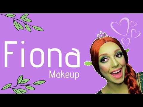 Princess Fiona likes boogers // Shrek // Universal Studios JapanKaynak: YouTube · Süre: 1 dakika45 saniye