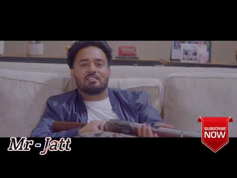 gangland-(full-song)- -mankirt-aulakh-feat-deep-kahlon- -latest-punjabi-song-2017- -mr-jatt