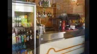 Hotel Versilia  B&B Bed and Breakfast Lido di Camaiore Lucca Toscana Italia