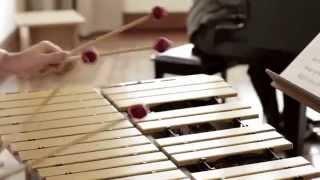 Escualo Ensemble - Negracha (O. Pugliese)