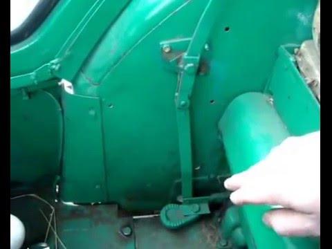 Трактор МТЗ 1221 Беларус технические характеристики и