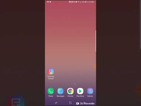 hqdefault - How To Get Ads Off Home Screen On Samsung