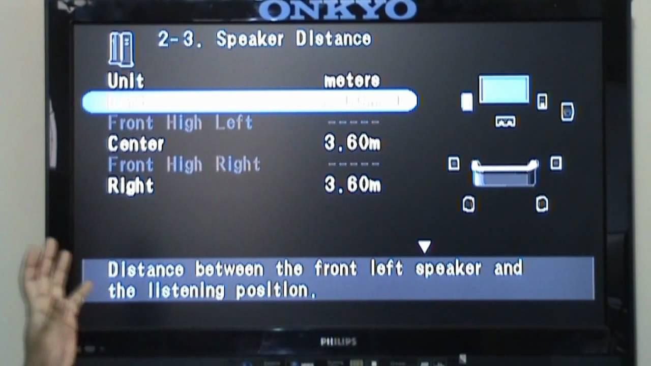 onkyo tx sr607 youtube rh youtube com onkyo tx-sr607 service manual onkyo sr607 specs
