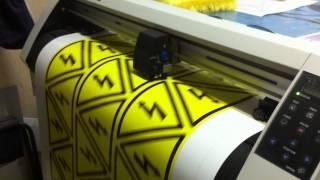 Изготовление наклеек и стикеров(, 2015-03-05T08:00:36.000Z)