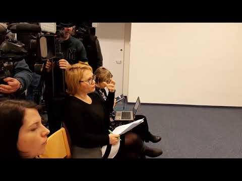 Oláh Lajos kontra Fidesz talpnyalók