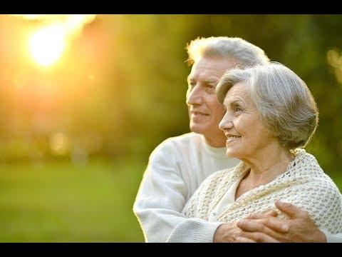 пожилые люди депрессия, бессонница давайте, моделируем счастливое будущее