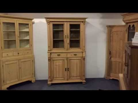 dating kitchen cabinets