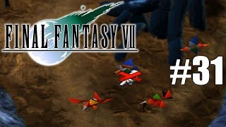 Final Fantasy VII #31: Schlacht um Fort Condor ★ Let's Play Together