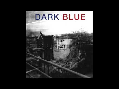 Dark Blue - Delco Runts