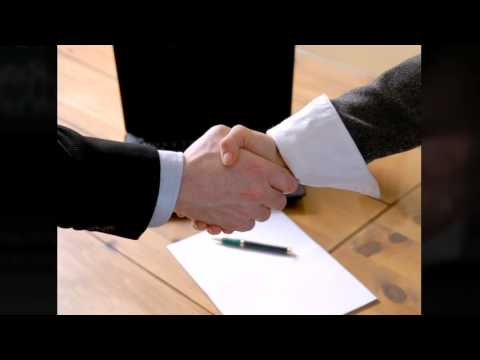 video:Trust Administration Services in Dallas TX - John R. Vermillion & Associates, LLC