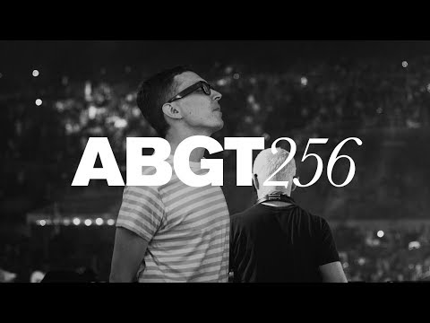 Group Therapy 256 with Above & Beyond, Jody Wisternoff and James Grant