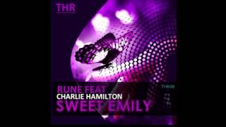 RRune   Sweet Emily Extended Mix