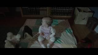 Проклятие Аннабель 2 movie clips baby