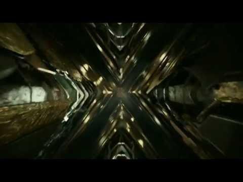 Every X-Men Opening