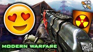 My FAVORITE AK-47 in Call of Duty