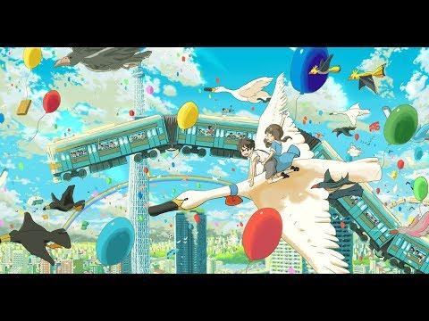 لمسة واحدة تشعلني أروع أغنية🎵 أجنبية رح تسمعها حماسية Alan walker - ignite AMV مترجمة Anime mix from YouTube · Duration:  3 minutes 27 seconds