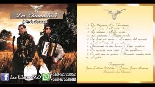 04-.Mix - La Guitarra/Picale Picale - Los ChamaKo5 Y Las Palmas Arriba Esoo! RMTG
