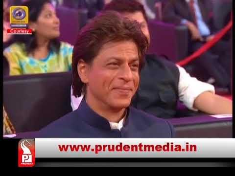 Prudent Media Konkani News 20 Nov 17 Part 1
