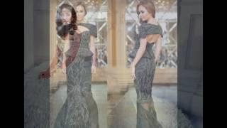 the most expensive dresses in the world      самые дорогие платья в мире