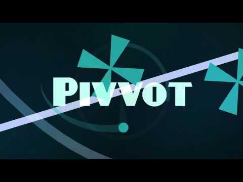 Pivvot Teaser