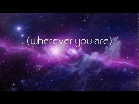 Owl City - The Technicolor Phase [HD Lyrics + Description]