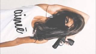 MAGIC! - Rude (AmThat Trap remix)
