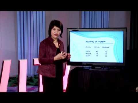 """Longevity Secrets - """"Practical Ways to Healthy Diet"""""""
