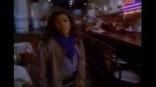 Irene Cara (clip) - Why Me