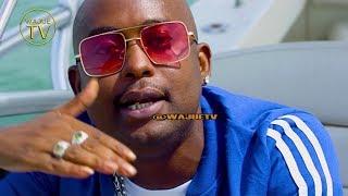 #WAJUEPLUS : Mr Blue- Najua alipo Darasa/Watangazaji wa Radio na Tv wanavimba sana.